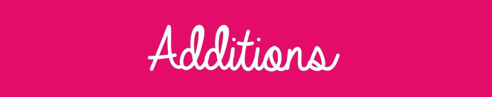 CDW-Additions-02