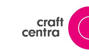 craft-central_logo copy