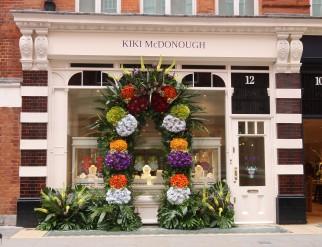 KikiMcDonough