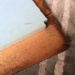 CushionCupboard3