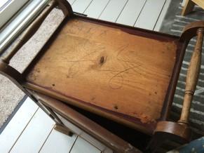 CushionCupboard8
