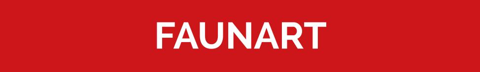 faunart-01