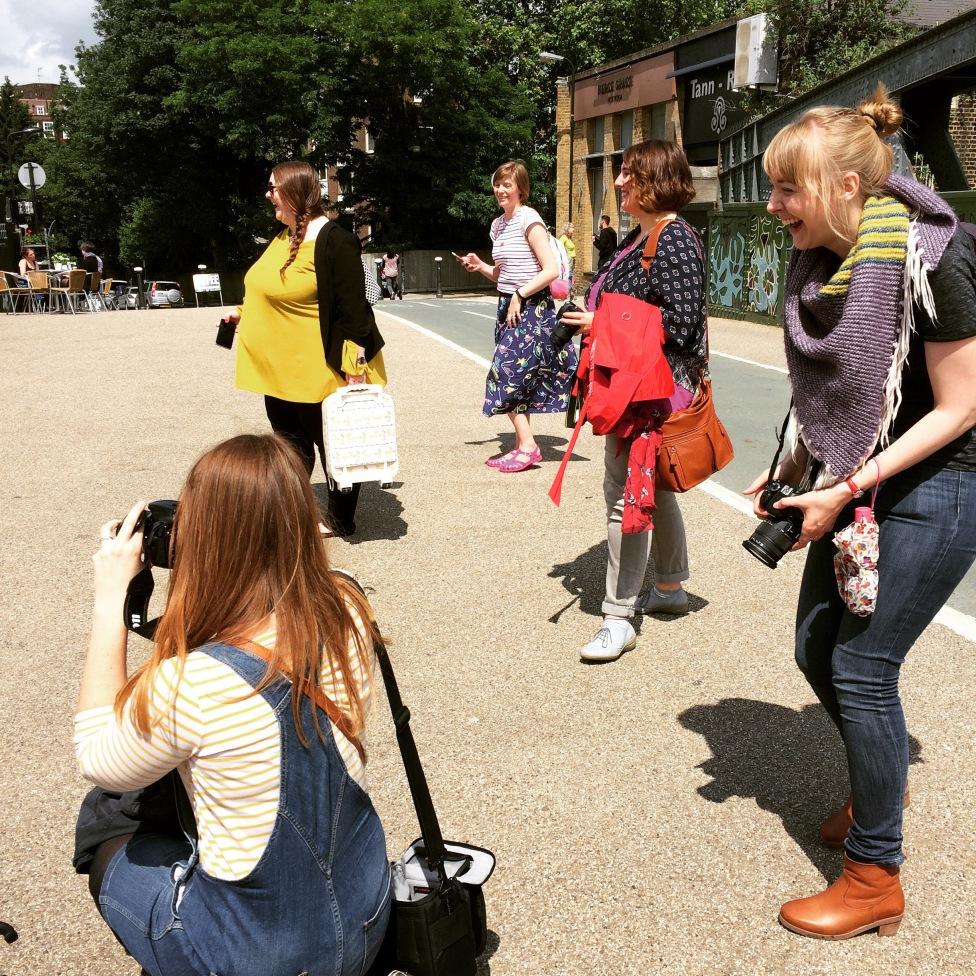 Photowalk4