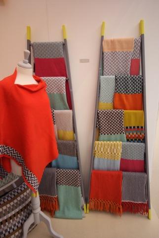 Gabrielle Vary Knitwear C61