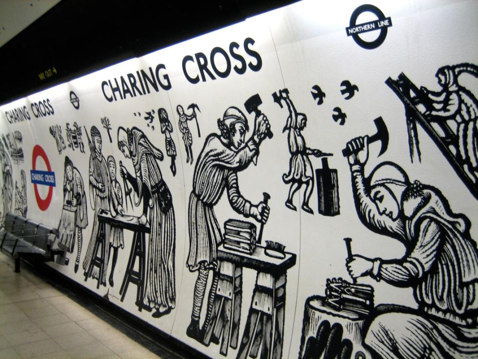 cross5a