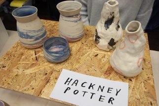 HackneyPotter