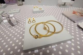 Leila Swift Jewellery