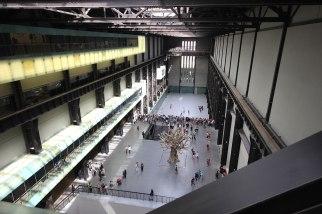 Tate13