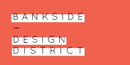 bankside-design-district-logo