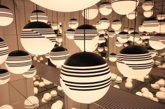 lee-broom-opticality-lighting