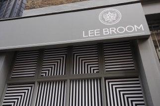 lee-broom-showroom