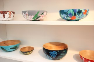 amy-isles-freeman-bowls