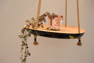 amy-isles-freeman-hanging-display