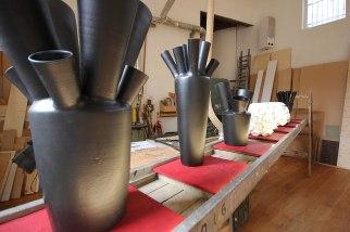 animali-domestici-ceramics