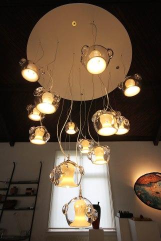 animali-domestici-lighting
