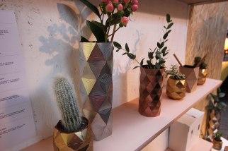 another-studio-convert-vase