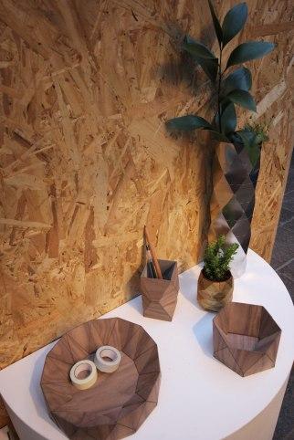 another-studio-lignum-fold-design