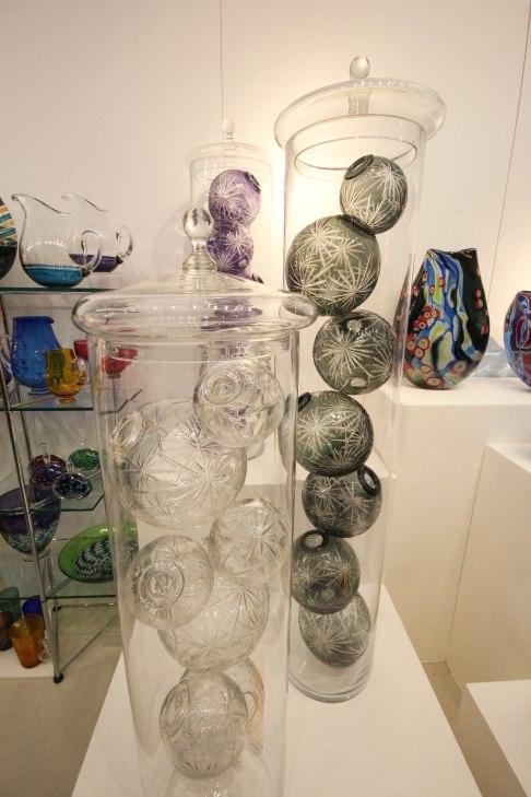 bob-crooks-glassware