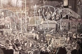 brixton-street-gallery