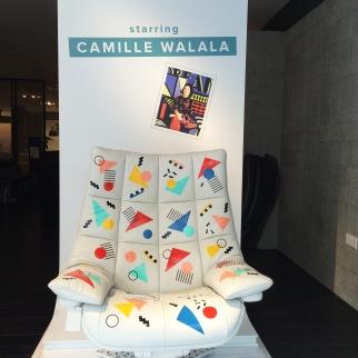 camille-walala-chair