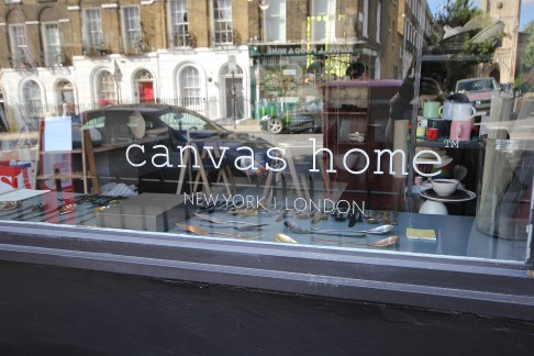 canvas-home-shopfront