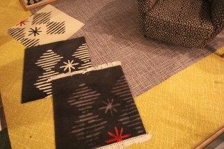 charlene-mullen-rugs