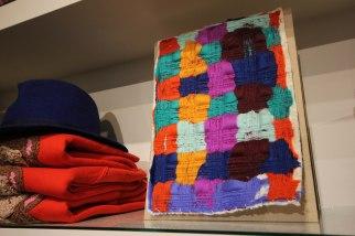 clerekenwell-london-fabrics