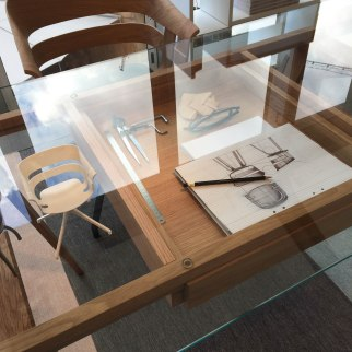 design-house-stockholm-arco-desk-wick-chair