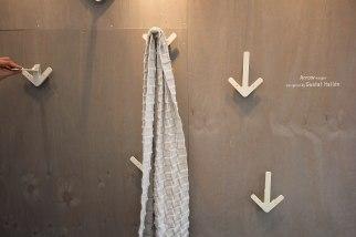 design-house-stockholm-arrow-hanger