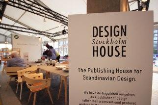 design-house-stockholm-exhibition