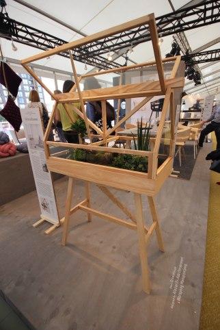 design-house-stockholm-greenhouse