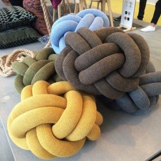 design-house-stockholm-knot-cushion