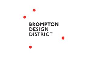 districtlogos_slide_brompton