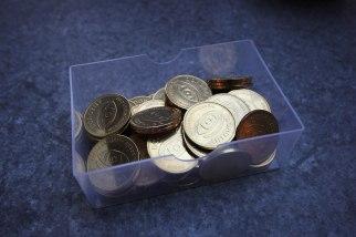 dorothy-coins