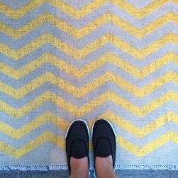 floor_story-zigzags