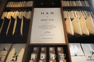 ham-display