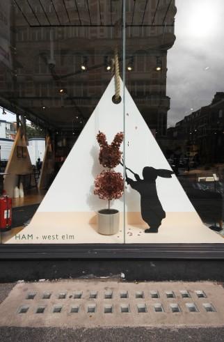ham-west-elm-window
