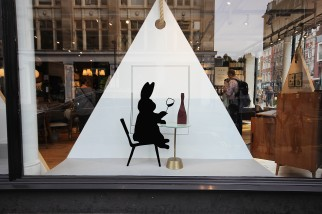 ham-window-rabbit