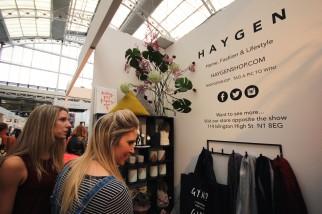 haygen-display