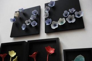 imahiko-ceramics