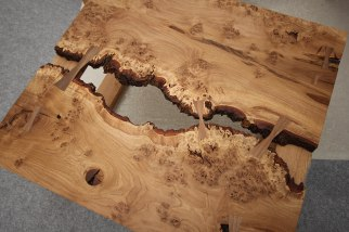 j-griffin-design-table