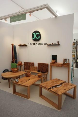 j-griffin-design