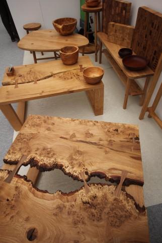 j-griffin-designs-woodwork