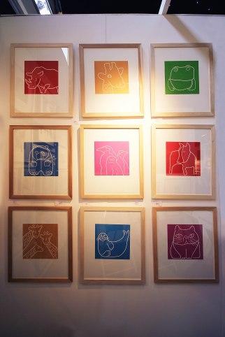 jane-bristowe-prints