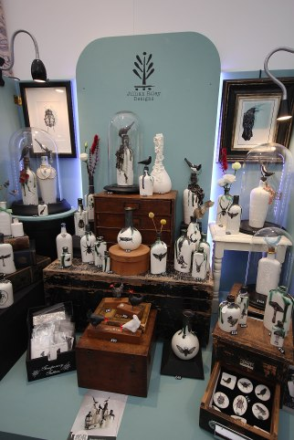 jillian-riley-designs-display