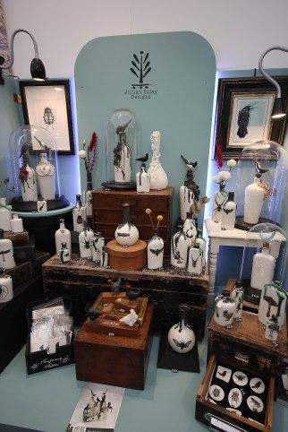 jillian-riley-designs-display