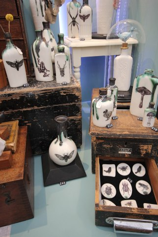 jillian-rilley-ceramics
