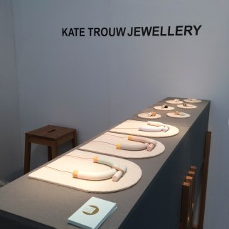 kate-trouw-display
