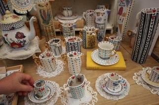 katie-almond-ceramics