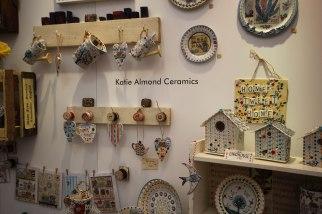 katie-almond-display